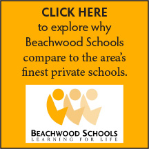 Beachwood City Schools