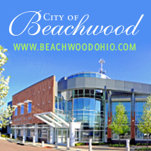 City of Beachwood