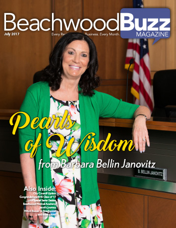 Beachwood Buzz